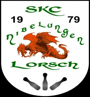 Sponsoringvertrag mit SKG Lorsch