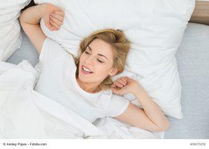 Schlafphasen nutzen und erfolgreich den Tag starten