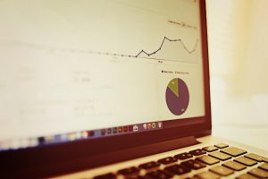 Marktforschung eCommerce